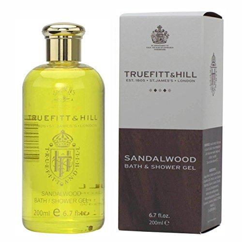 truefitt-hill-sandalo-gel-bagno-e-doccia-200ml
