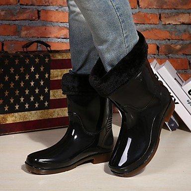 love-scarpe-da-uomo-stivali-di-gomma-welly-scarpe-pioggia-garden-rain-snow-outdoor-athletic-casual-i