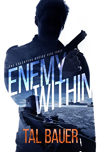 enemy-within-executive-office-3-the-executive-office