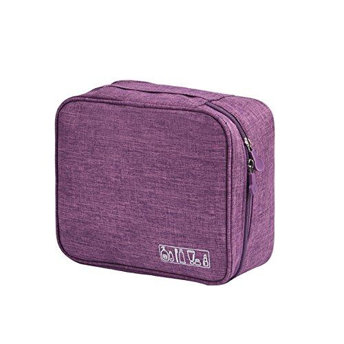 b792013427ce Buy Toiletry Bags products online in Oman - Muscat, Seeb, Salalah ...