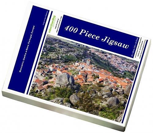 photo-jigsaw-puzzle-of-monsanto-idanha-a-nova-portugal-europe