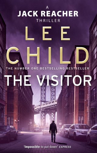 the-visitor-jack-reacher-4