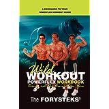 Wild Workout Powerflex Workbook