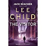 The Visitor (Jack Reacher Vol. 4)