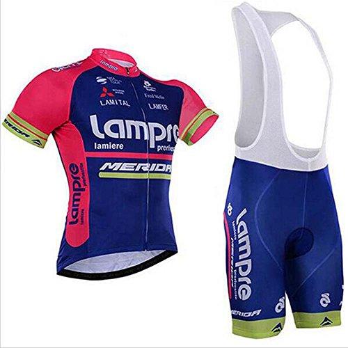 mens-road-cycling-race-pro-cycling-jerseys-and-cycling-bib-shorts-kit-blue-pink-xx-large