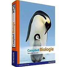 Biologie - Gymnasiale Oberstufe
