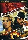 Shanghai surprise [Import italien]
