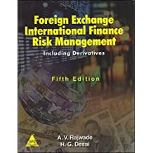 RAJWADE FOREX EBOOK