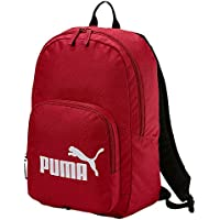 Puma Phase Backpack Sac à Dos Mixte