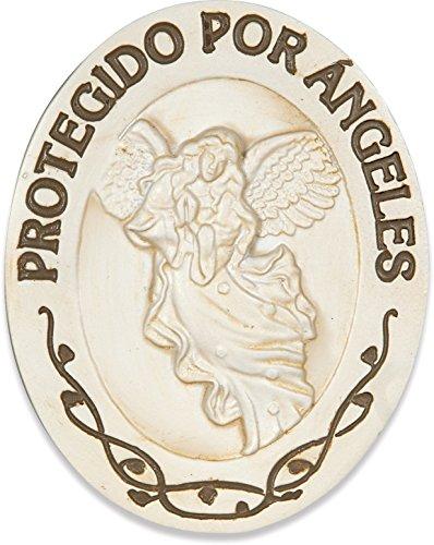 Unbekannt Angelstar 15842protegido Por Angeles mit Visier Clip, 2–1/4Zoll