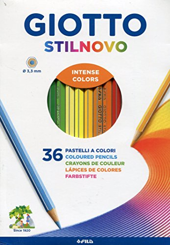 giotto-stilnovo-coloured-pencils-set-of-36-water-colours