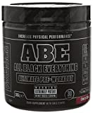 Applied Nutrition ABE Pre-Workout Supplement, 315 g, Cherry Cola