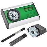 Getreide Feuchtigkeitsmesser Unimeter Super Digital XL