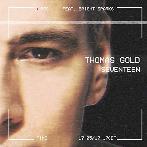 Seventeen (Gold Thomas)
