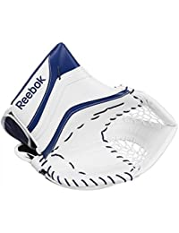 Reebok Premier X28 Guardameta Catch Guantes Senior 'Limited Edition' - Montreal, Senior