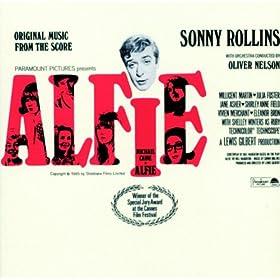 Alfie (International)