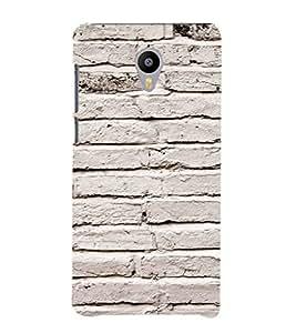 Ebby Designer Printed 3D High Quality Mobile Back Case Cover For Meizu M2 Note (Premium Matte Finishing Back Case )