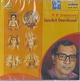 PBS (Sanskrit Devotional)