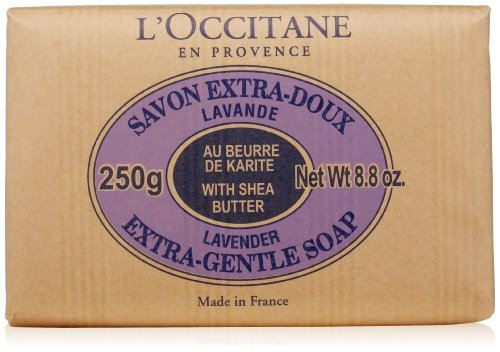 shea-butter-by-loccitane-extra-gentle-lavender-soap-250g