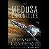 The Medusa Chronicles (English Edition)