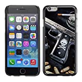 # Cellphone Hard Case PC Protective Cover Shell - Best Reviews Guide