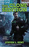 The Clone Sedition (Ace Science Fiction) by Steven L. Kent (2012-10-30)