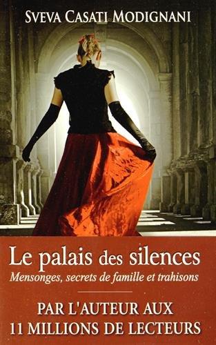 """<a href=""""/node/4025"""">Le palais des silences</a>"""