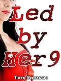 led by her 9 a dominant female submissive male laneige lip sleeping mask 20g - fortnite skin rackerstattung