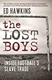 The Lost Boys, Inside Football's Slave Trade