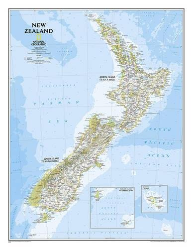 national-geographic-new-zealand-classic-map