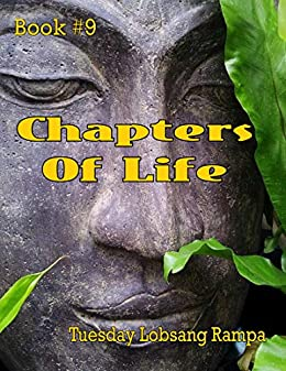 Descargar Utorrent Android Chapters Of Life Documentos PDF