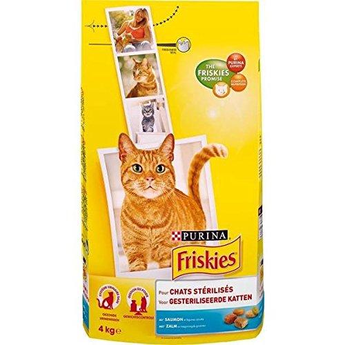 chats-friskies-chat-croquettes-strilises-saumon-4kg-prix-unitaire-envoi-rapide-et-soigne