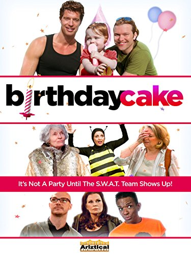 Birthday Cake [OV]