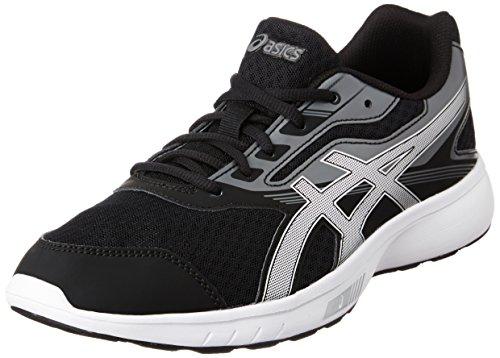 chaussures de course asics chaussures 19147 course pour hommes moins août de 3000 | 15 août 2018 b22046f - vimax.website