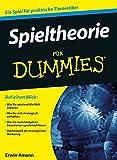 ISBN 3527706372