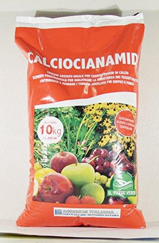 calciumcyanamid-in-form-von-granulat-fr-gemsegrten-rasenflchen-packung-zu-10-kg