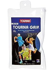 Tourna Grip Xl X10