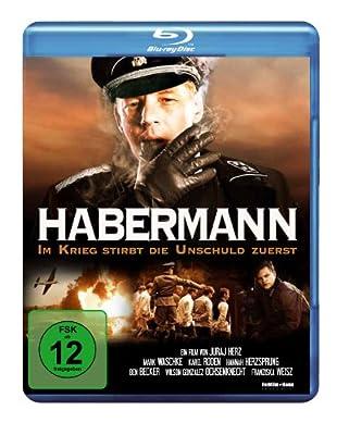 Habermann [Blu-ray]