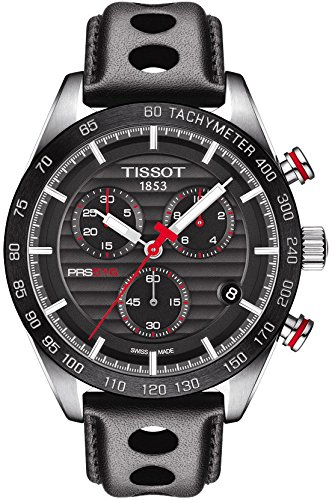 mens-tissot-prs516-chronograph-watch-t1004171605100