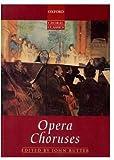 ISBN 0193436930