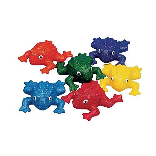 Aniball Frog Each