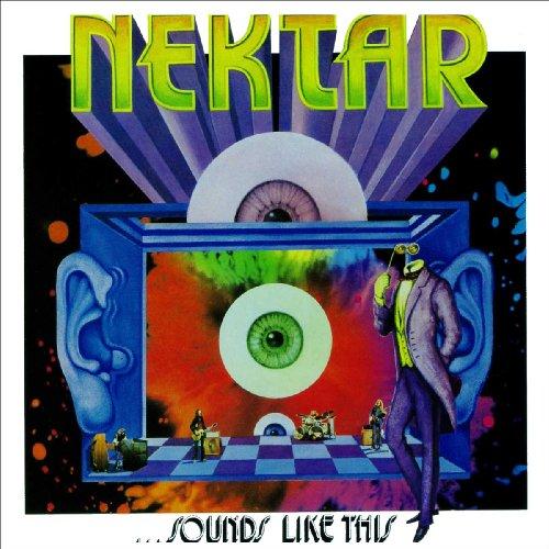 Sounds Like This (Lim.Ed./Coloured Vinyl) [Vinyl LP]
