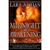 Midnight Awakening (Midnight Breed)