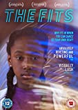 The Fits [DVD]