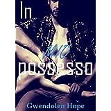 Gwendolen Hope (Autore) (8)Acquista:   EUR 0,99