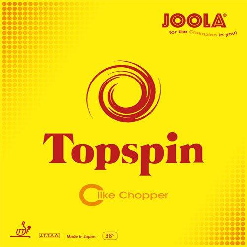 Revêtement Joola Topspin C (Chopper)