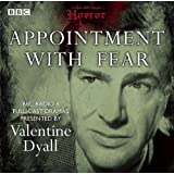 Appointment with Fear (Classic BBC Radio Horror)