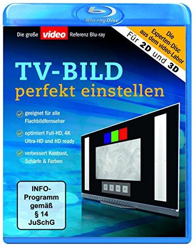 tv-bild-perfekt-einstellen-test-blu-ray-blu-ray