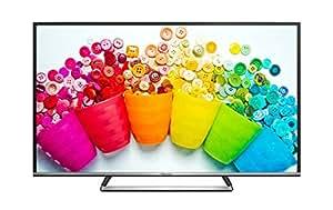 Panasonic Viera TX-40CSW524S 100 cm (40 Zoll) Fernseher (Full HD, Triple Tuner, Smart TV)