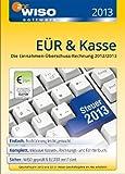 WISO EÜR & Kasse 2013 [Download]